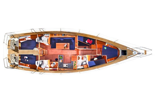 Bavaria51-Cruiser-Charter-Croatia-379