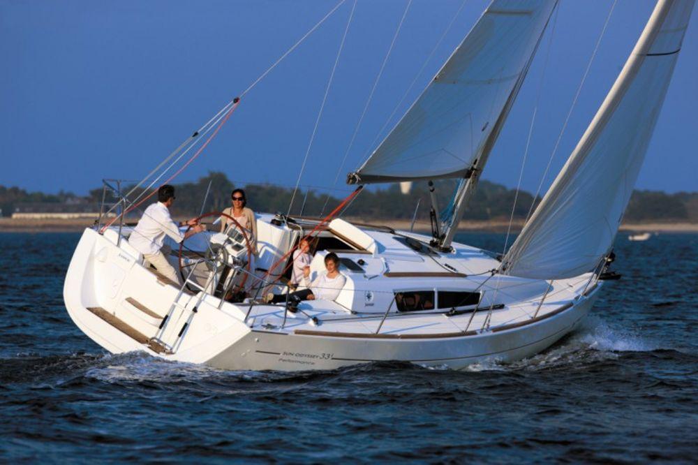 boat-33i_exterieur_20120903122706