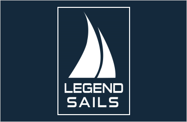 legend sails