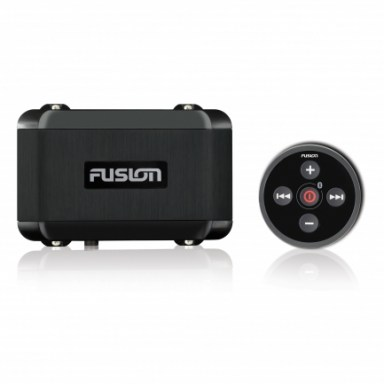 FUSION_MS-BB100_Black_Box_Entertainment_System-433x433